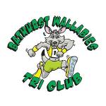Bathurst Tri Club