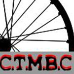CTMBC