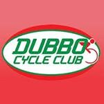 Dubbo Cycle Club