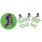 Dubbo BMX Club
