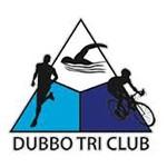 Dubbo Tri Club