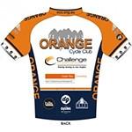 Orange Cycle Club
