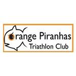 Orange Pirahana Triathalon Club